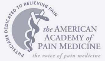 American Academy of Pain Medicine