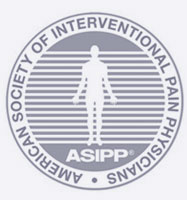 American Society of Interventional Pain